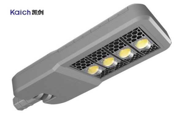 Advantages of LED module street light product