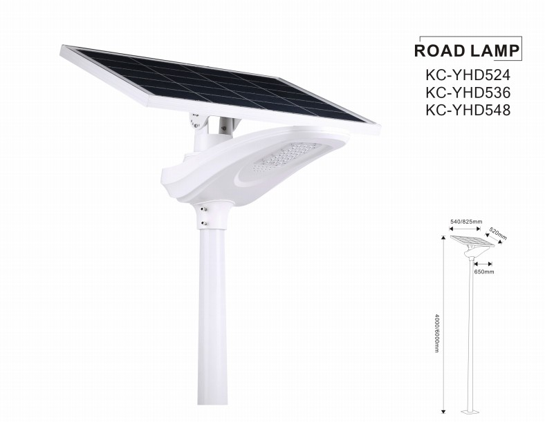 KC-YHD524