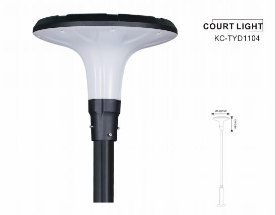KC-TYD1104